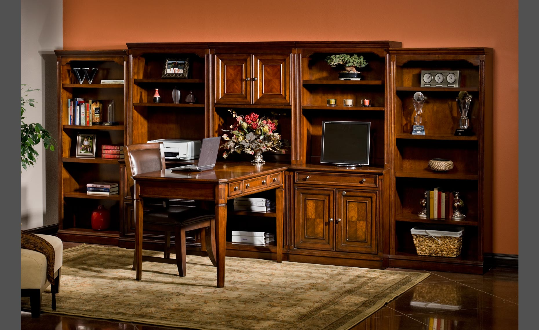 Commercial_Office_Furniture