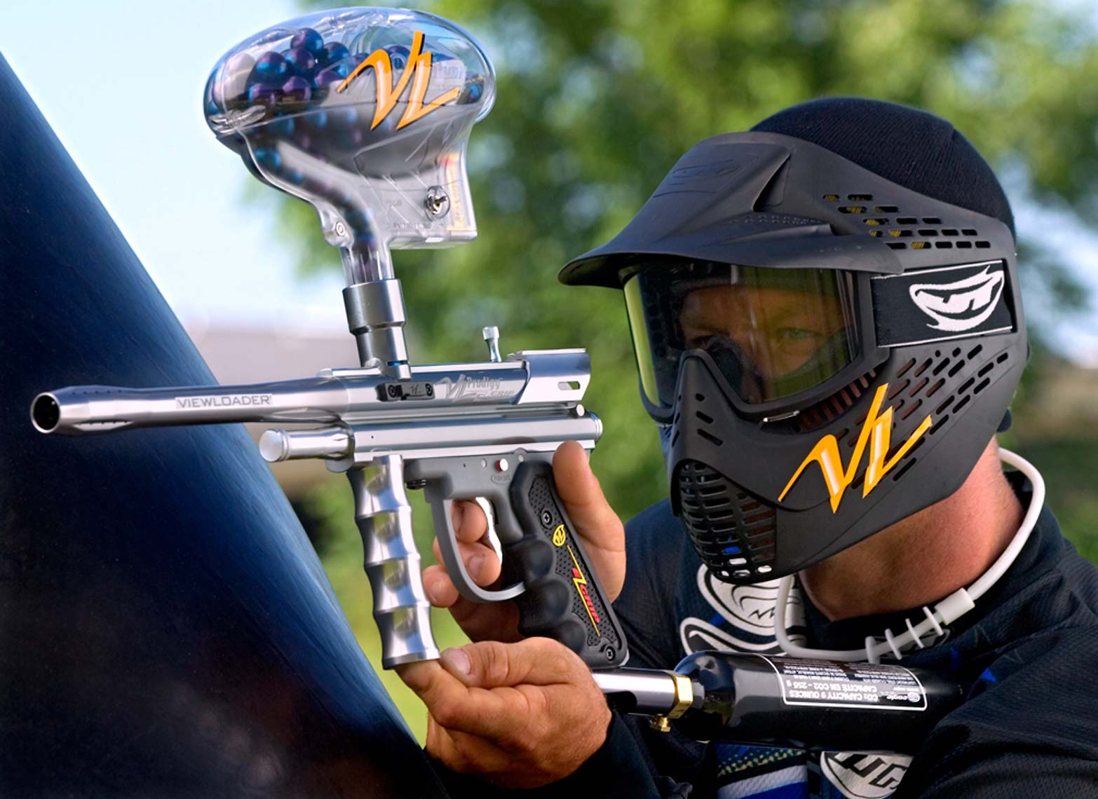 Brass_Eagle_Paintball_Player.jpg